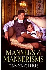 Manners & Mannerisms Kindle Edition