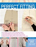 Complete Photo Guide to Perfect Fitting