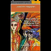 Pedophilia & Empire: Satan, Sodomy, & The Deep State: Chapter 15: Satan and Pedophilia Rule Hollywood (English Edition)