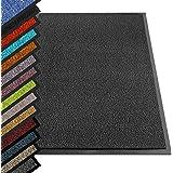 etm®, deurmat, voetmat voor binnen en buiten, Note 1,6, winnaar prijs-kwaliteitverhouding, deurmat