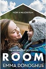 Room (Picador Classic) Kindle Edition