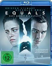 4 Blu-rays für 22 EUR