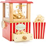 Le Toy Van TV318 maskin popcornmaskin