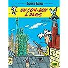 Aventures de Lucky Luke d'après Morris - tome 8 - Un...