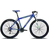 Legnano 29 Zoll Mountainbike Val Gardena 21 Gang