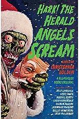Hark! The Herald Angels Scream Paperback