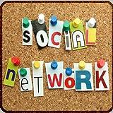 The Social...