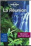 Réunion 2ed (Guides de voyage) (French Edition)