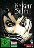 KnightShift [PC Download]