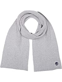 Amazon.co.uk  Scarves - Accessories  Clothing 511db85b418