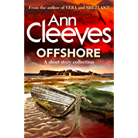 Offshore: a short story collection