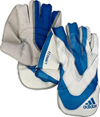 Adidas Libro 2.0 Men's Leather Wicket Keeping Gloves