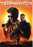 Terminator: Dark Fate [DVD] (IMPORT) (Keine deutsche Version)
