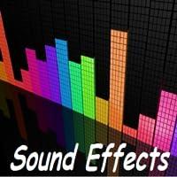 Geräuschkulisse