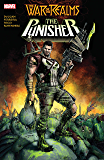 War Of The Realms: The Punisher (War Of The Realms: Punisher (2019)) (English Edition)