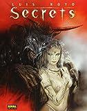 Secrets (Version Française)