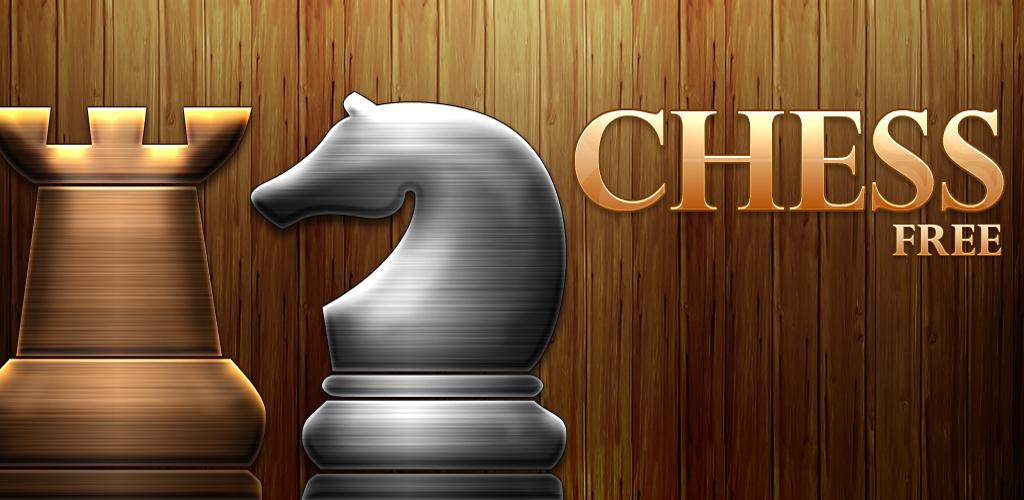 Chess Free (kostenloses Schach) - 2