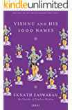 Vishnu and His 1000 Names