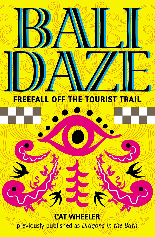 Bali Daze