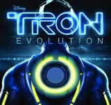 Tron: Evolution [Code Jeu PC - Steam]