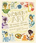 Women in Art (Women in Science)