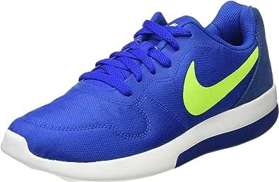 Nike 844857-470, Scarpe da Fitness Uomo