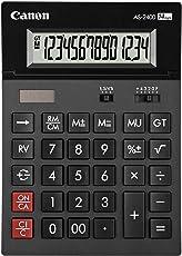 AS-2400 Tischrechner