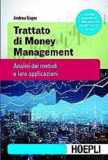 Trattato di money management