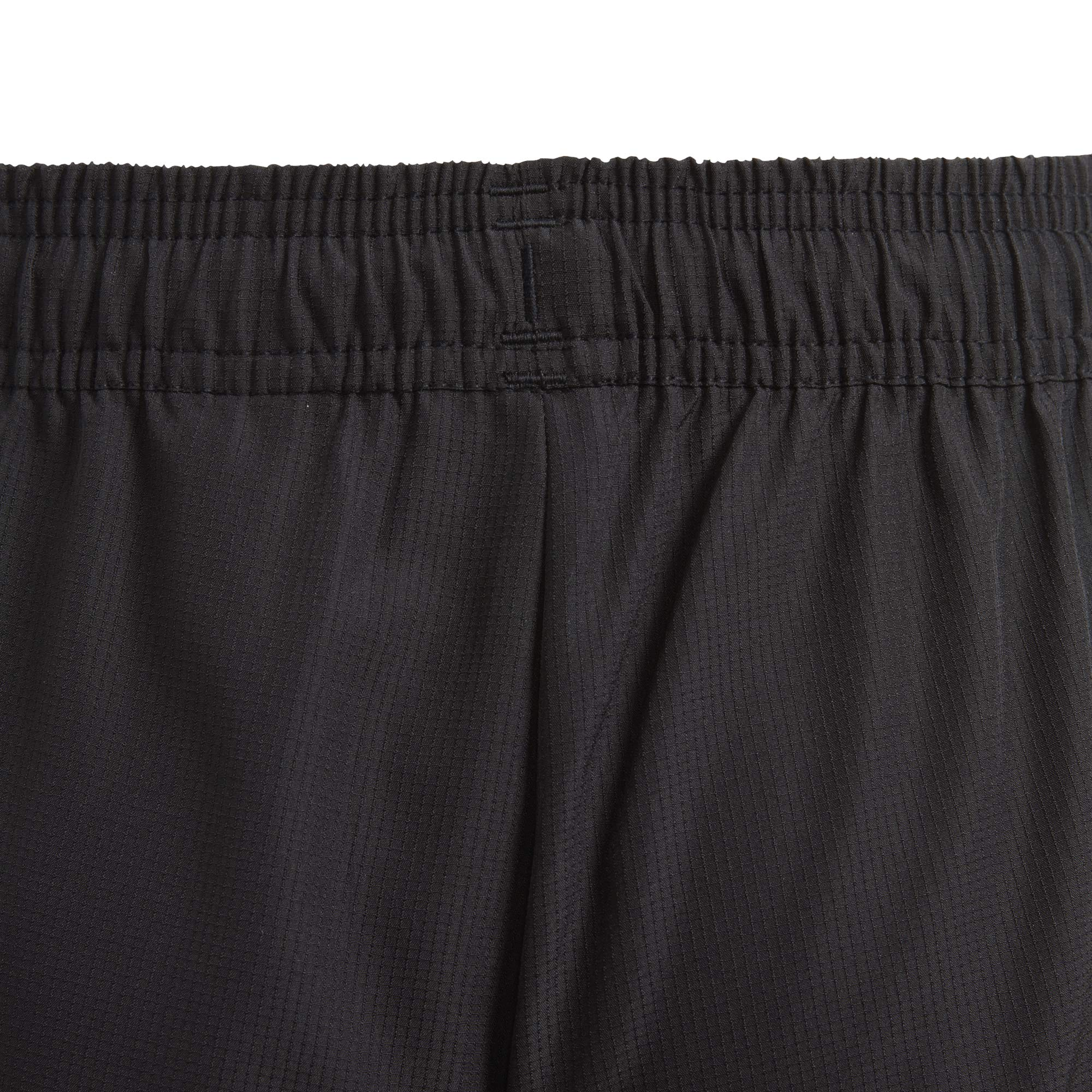 pantaloni adidas uomo 2017 bambino