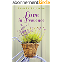 Love in Provence