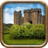 Blackthorn Castle