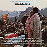 Woodstock: Music From The Original Soundtrack And More, Vol. 1