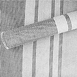 Vorzeltteppich Outdoorteppich 250x200 GRAU Zeltteppich Zeltunterlage Outdoor Camping Vorzelt Teppich Matte Campingteppich Vorzeltboden Zeltboden, für Balkon Terasse, XL Picknickdecke Poolunterlage