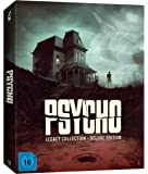 Psycho Legacy Collection