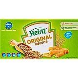 Heinz Baby Original Biscuits, multipack, 240g