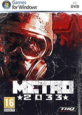 Metro 2033 (PC)