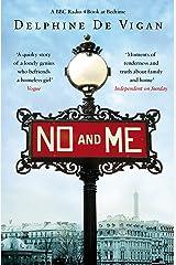 No and Me (English Edition) Format Kindle