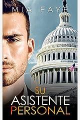 Su Asistente Personal: Novela Romántica Contemporánea Versión Kindle