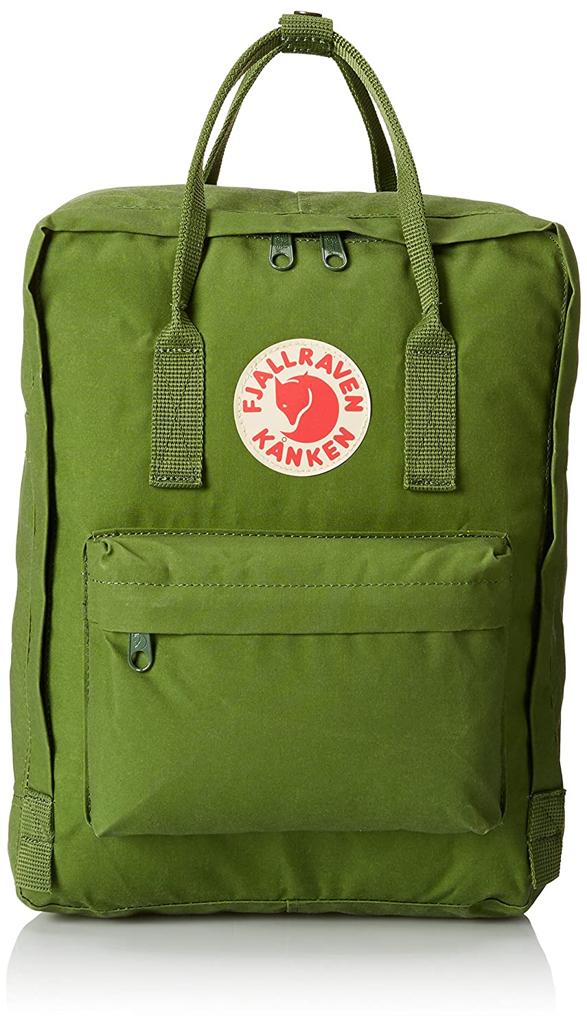 fjallraven kanken amazon uk