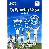 Smmart The Future Life Advisor - Session 1 (Set of 1)