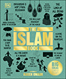 The Islam Book: Big Ideas Simply Explained