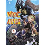 Made in abyss (Vol. 1)
