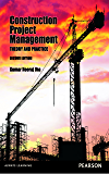Construction Project Management, Theory and Practices, 2/e
