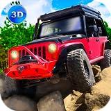 Rock Crawler: Offroad Fahren [Mac Download]