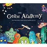 Germ Academy