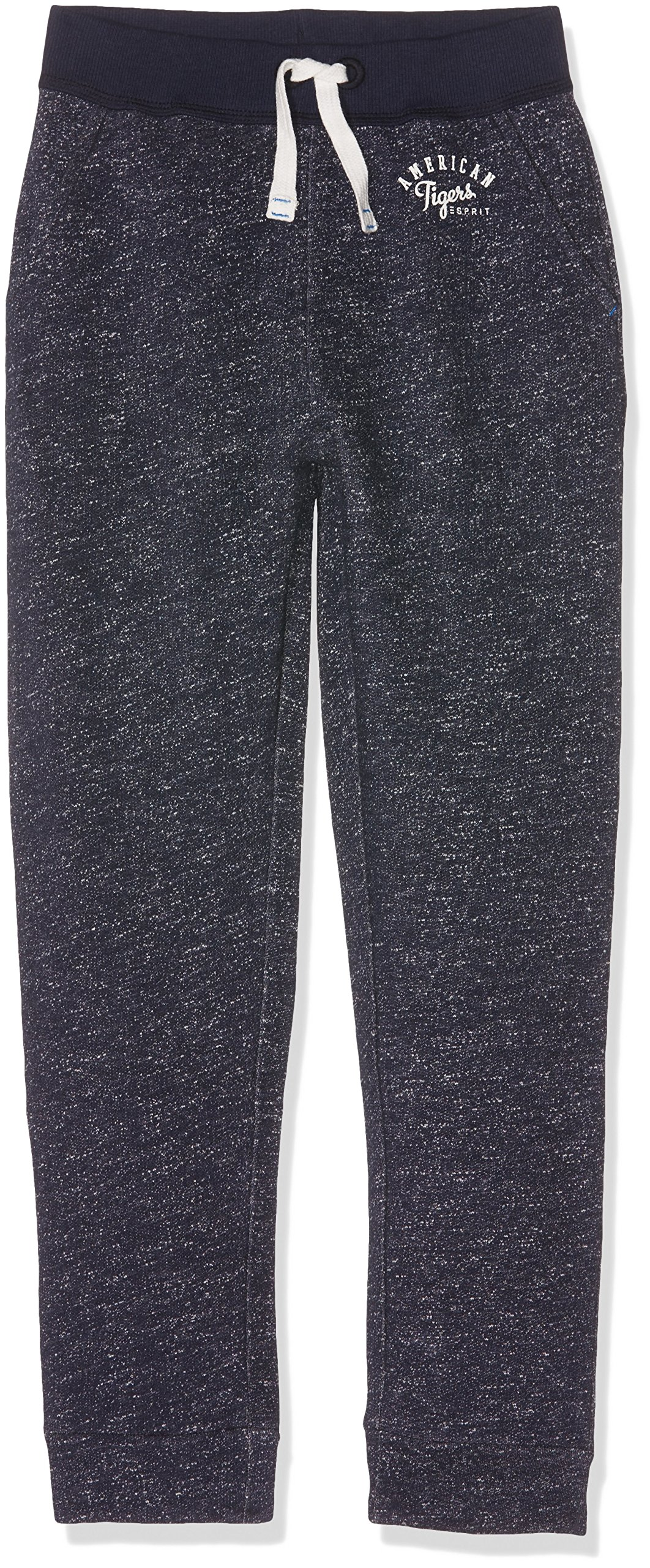 Esprit Hose Pantalones para Niñas