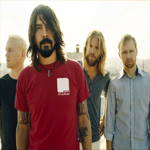 foo-fighters-rock-band-songs
