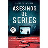 Asesinos de series (Best seller / Thriller)