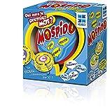 Megableu MOSPIDO-Jeu DE Voyage, A1502076