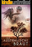 Die Australische Braut (German Edition)